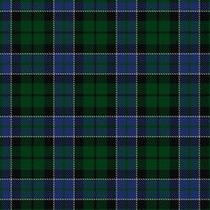 Tartan image: Graham of Montrose. Click on this image to see a more detailed version.