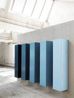 lotta-agaton-aspen-storage-series-03
