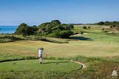 Terravista Golf (Trancoso) - O que saber antes de ir - TripAdvisor