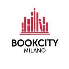 BOOKCITY MILANO 2013. 21 - 24 novembre un progetto dedicato al libro e alla lettura con un cartellone ricco di eventi su tutto il territorio di #milano
