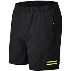 Mens Gym Shorts Zippered Loose Workout Shorts with Pockets Fitness Training Running Pants with Zipped Side Pockets -- Find out more about the great product at the image link. (This is an affiliate link) Mens Gym Shorts, Mens Joggers, Sport Shorts, Joggers Outfit, Fleece Shorts, Running Pants, Shorts With Pockets, Athletic Outfits, Workout Shorts