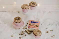 manner_cupcakes_food_lifestyle_backblog_kai_cuno_photography-7