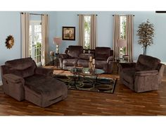 1000 images about living room sets on pinterest - Rent to own living room furniture ...