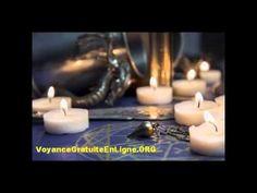 Voyance Gratuit en ligne - Des consultations de voyance sérieuses et sans  attente. Tchat VoyanceVoyance Gratuite AmourVoyance ... 4ed7a8c995bf