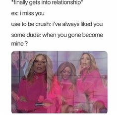 Funny - Lmao the last one though date crush relationship relationshipgoals relationshipmemes Really Funny Memes, Stupid Funny Memes, Funny Facts, Funny Tweets, Haha Funny, Hilarious, Funny Humor, Fact Quotes, Mood Quotes