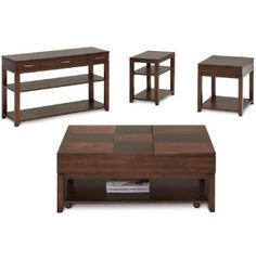 The Roomstore On Pinterest Bedroom Furniture King Bedroom And Living Room Furniture