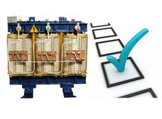 #Furnace #Transformers having Long Life, Excellent Functionality Rate And Credibility