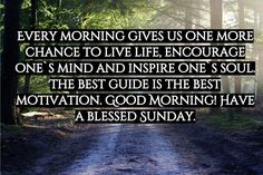 11+ Good Morning Sunday Images - Download and Share Good Morning Friday Images, Sunday Images, Good Morning Photos, Good Evening Wishes, Have A Blessed Sunday, Beautiful Flowers Images, Good Motivation, Good Night Image, Thoughts And Feelings