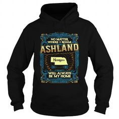 ASHLAND-Nebraska #city #tshirts #Ashland #gift #ideas #Popular #Everything #Videos #Shop #Animals #pets #Architecture #Art #Cars #motorcycles #Celebrities #DIY #crafts #Design #Education #Entertainment #Food #drink #Gardening #Geek #Hair #beauty #Health #fitness #History #Holidays #events #Home decor #Humor #Illustrations #posters #Kids #parenting #Men #Outdoors #Photography #Products #Quotes #Science #nature #Sports #Tattoos #Technology #Travel #Weddings #Women