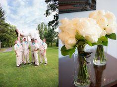 Black Swan Country Club Wedding, Massachusetts wedding photographer, Georgetown MA wedding photographer