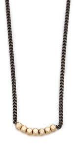 Shop Designer Fashion Jewelry Online