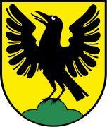 File:Wappen Rabenau.svg