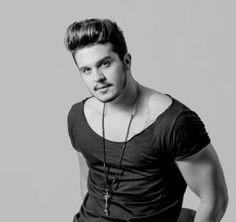Luan Santana tem o vídeo mais visualizado de 2015 no YouTube Brasil #Anitta, #Brasil, #Clipe, #Dj, #MajorLazer, #Maroon5, #Música, #Nacional, #PortaDosFundos, #Rap, #Sucesso, #TaylorSwift, #VelozesEFuriosos http://popzone.tv/2015/12/luan-santana-tem-o-video-mais-visualizado-de-2015-no-youtube-brasil.html