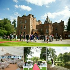 Friars Carse Hotel Wedding Offers for remaining dates in 2017  View full wedding offer details and what's included at: http://www.weddingvenuesinscotland.co.uk/venues/friars-carse-hotel/  #weddingvenues #weddings #scottishweddings #scottishbrides #weddingvenuesscotland #friarscarsehotel