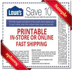 print at home grocery coupons