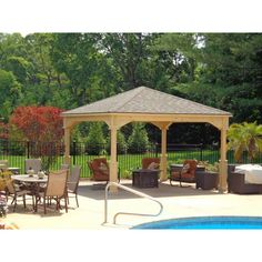 1000 images about backyard ideas for pool on pinterest