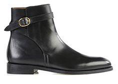 Chaussures richelieu cuir homme Alessandro Bexley   Mode Hommes . Kris    Pinterest 43f1a2136a9