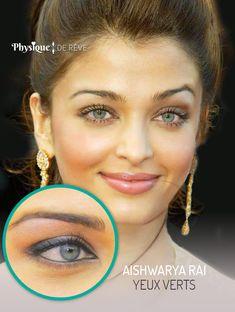Aishwarya-Rai-beaux-yeux-bleus-vert                                                                                                                                                     Plus