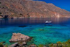 Crete, Activities, Explore, Pictures, Photos, Water, Photography, Outdoor, Gripe Water