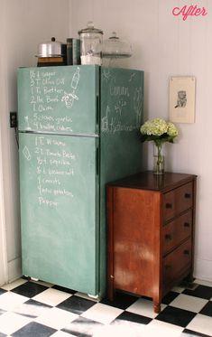 tafelkühlschrank .