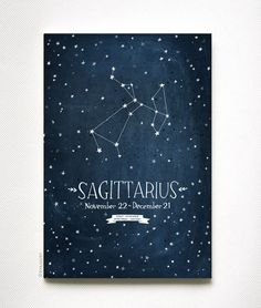 Items similar to custom order for Nicole - Personalized Zodiac Constellation print - 13 x 19 - Twelve Astrological signs available on Etsy Astrology Signs, Zodiac Signs, Astrological Sign, Astrology Chart, Constellation Tattoos, Sagittarius Constellation, Scorpio, Zodiac Constellations, Up Book