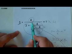 MATEMATİĞİN SIRRI | ÖZEL TAKTİK | KPSS-YKS(TYT)-DGS-ALES- | Pratik Yollar | Abdül Aziz Gürbüz - YouTube Ginger Ale, Need To Know, Philosophy, Study, Science, Youtube, Education, Geometry, Fine Art