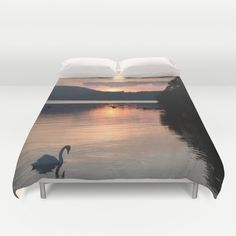 Just Me Duvet Cover by Duvet Covers, Pictures, Photography, Home, Photos, Photograph, Fotografie, Ad Home, Photoshoot