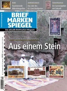 http://www.briefmarkenspiegel.de/2015/11/27/inhalt-des-briefmarken-spiegel-dezember-2015/