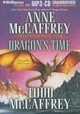 anne mccaffrey dragons - Google Search