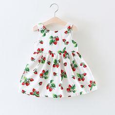 534752fc0 297 Best Dresses images