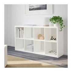 FLYSTA Etajeră  - IKEA