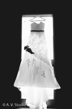 Blog A V Studio » S & N Wedding