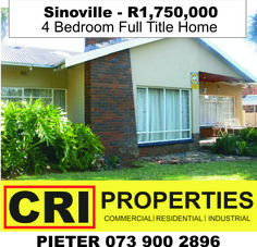 Pretoria, Welcome Home, Property For Sale, Swimming Pools, Bathrooms, Study, Entertaining, Big, Outdoor Decor