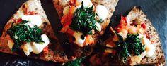La meilleure pizza du monde serait à Paris (selon les Italiens) Restaurant Bon, Paris Restaurants, Good Pizza, Mashed Potatoes, Lifestyle, Ethnic Recipes, Food, Top Restaurants, Whipped Potatoes