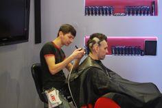 Men Hair 2014