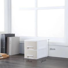 Multi-layer Desktop Drawer Storage Box Office Paper File Container Home Toy Cloth Underwear Socks Storage Boxes Sundries Case Sock Storage, Storage Drawers, Storage Boxes, Desktop Drawers, Desktop Storage, Office Paper, A 17, Underwear, Furniture