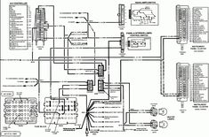 82 Chevy Pickup Wiring Diagram | Wiring Diagram on 1984 chevy distributor wiring diagram, 82 chevy choke wiring, chevy c1500 headlight wiring diagram, 82 chevy pickup brake system, 82 chevy pickup engine, truck diagram, 84 chevy alternator wiring diagram, chevrolet wiring diagram, 82 chevy pickup seats, 1970 chevy blower motor wiring diagram,