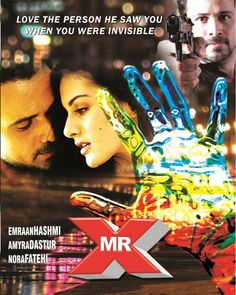 Hindi xx movies