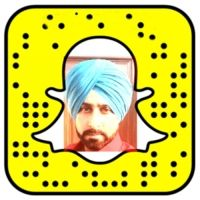 Snapchat Is The Single Track By Singer Geeta Zaildar.Lyrics Of This Song Has Been Penned By Geeta Zaildar & Music Of This Song Has Been Given By Western Penduz.
