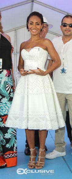 Jada Pinkett Smith Magic-Mike-XXL-on-Miami-Walk-of-Fame-134-of-223.jpg