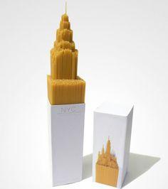 http://www.marketingattitude.net/2011/09/plus-de-35-packaging-originaux/