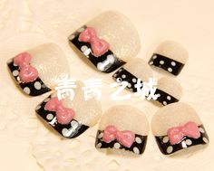 Aliexpress.com : Buy Finger nail art patch from Reliable gel nail suppliers on Jessie's shop. $4.90