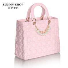 51.99$  Watch now - http://vifsr.justgood.pw/vig/item.php?t=wyvgxt53543 - Shoulder Bags PU leather party Handbags 51.99$