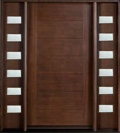 This Article Is Called Fabulous Wooden Doors Will Give Another Dimension To  Your Home. These Doors Are Definitely The Best Choice That You Can Only  Dream It