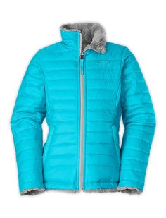Our picks for the best snow jackets and pants for the 2013-2014 season.  No, it's not too early to be thinking about this! http://epicmoms.com/best-kids-snow-jackets-pants/