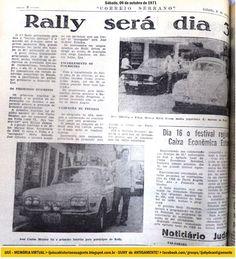 IJUÍ - RS - Memória Virtual: Em comemoração aos 81 anos de Ijuí > foi realizado...