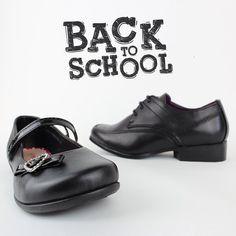 BLACK PLIMSOLE STYLE BNWT M/&S GIRLS SCHOOL SHOE CANVAS,SIZE 4 UK 37