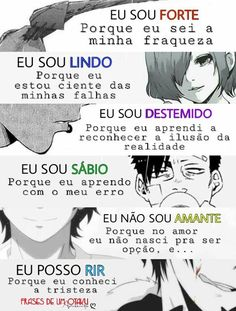 Otaku Meme, Sad Life, Force Of Evil, Tokyo Ghoul, Texts, Sentences, Nerd, Thoughts, Writing