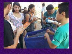 Diretoria de Ensino de Jaboticabal - Município de Monte Alto - Escola Nelly Bahdur Cano Professora - Temática Leitura na Escola e na Comunidade - Projeto Carrinho da Leitura.