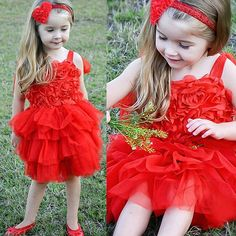 Is it wrong to want this dress in my size? This is a #babygirldress,so lovely it is! Just like a little princess! If I have a baby girl I would dress her like this!!!